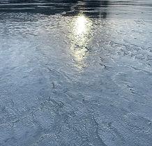 Ice BK.jpg