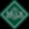 muck_logo.png