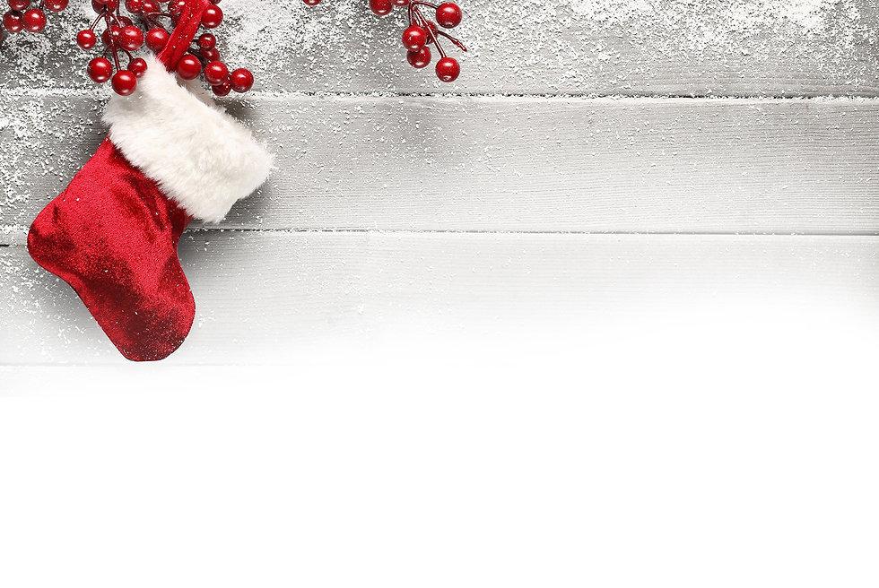 stocking_BK.jpg