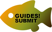 Submit_guides.png