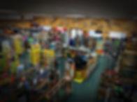 Norhtern_Highland_Sports_Store.jpg