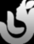 LJ_logo.png