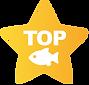 topFish_icon.png