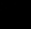 resort_logo.png