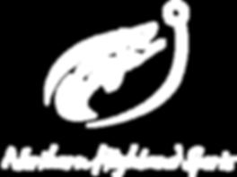 Logo_NHS_LG.png
