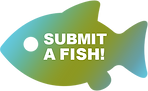 FishSubmit.png