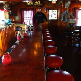 Wittig's Point Tavern