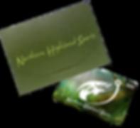 NHS_giftcard.png