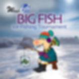 BigFish_NHS.jpg