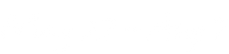Date_2021.png