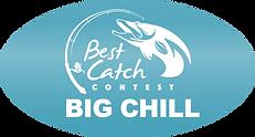 ContestBTN_Billchill.png