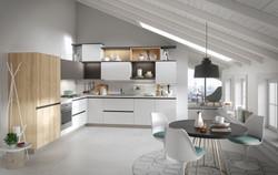cucine-complete-joy-snaidero-1