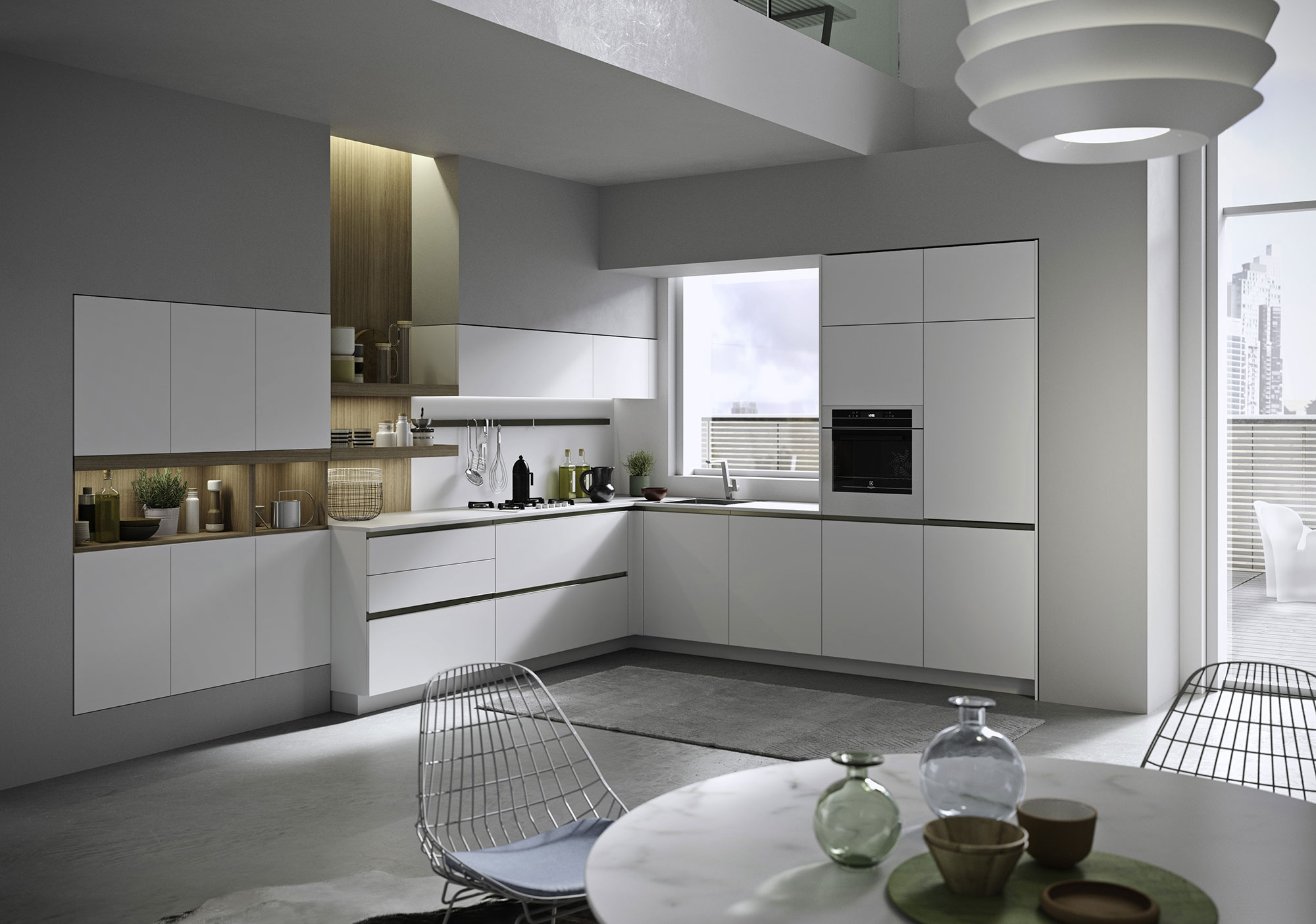 cucine-complete-joy-snaidero-dettaglio-4