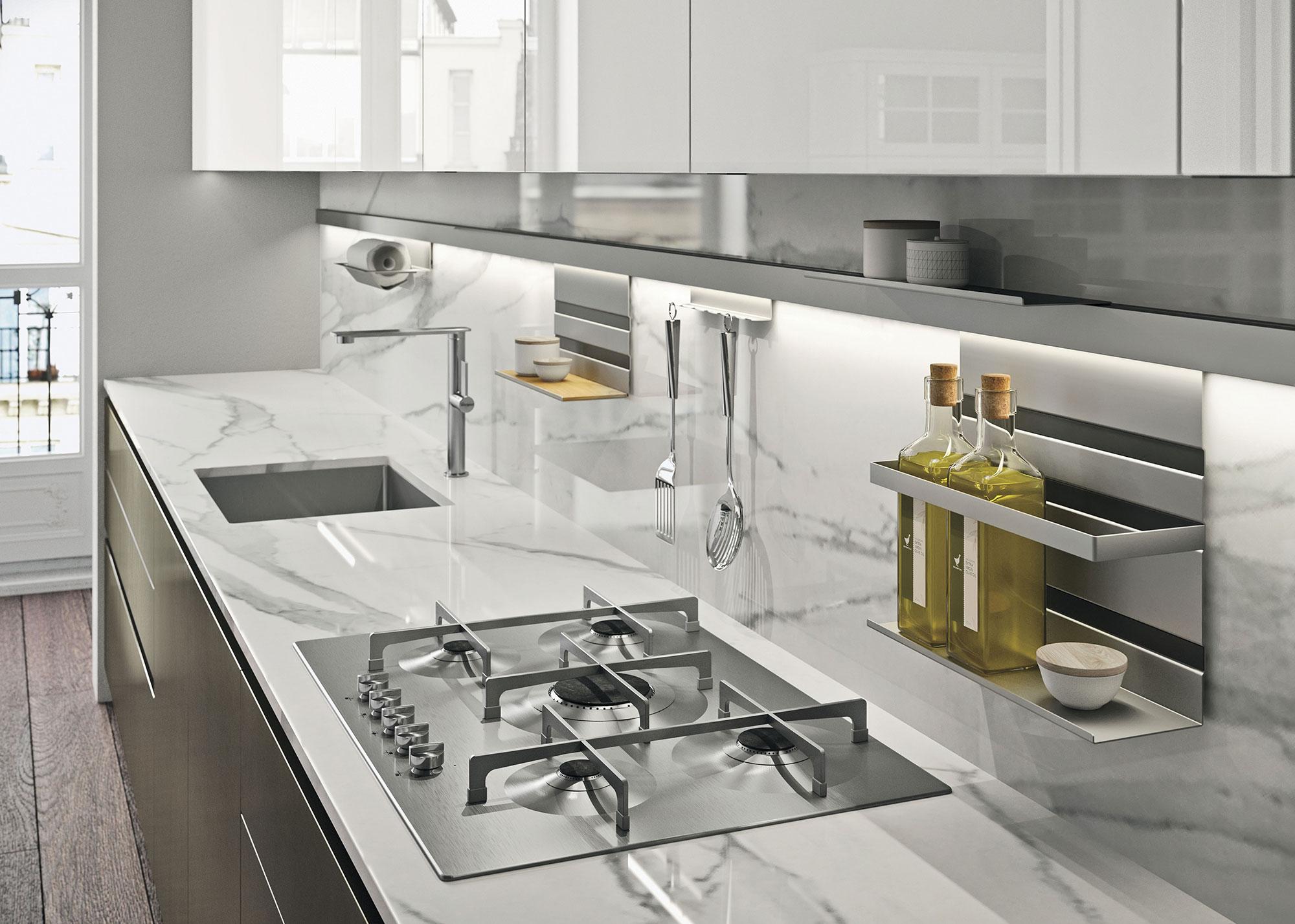 cucine-componibili-moderne-look-snaidero