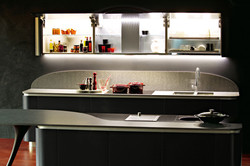 cucine-con-penisola-ola-20-snaidero-dett