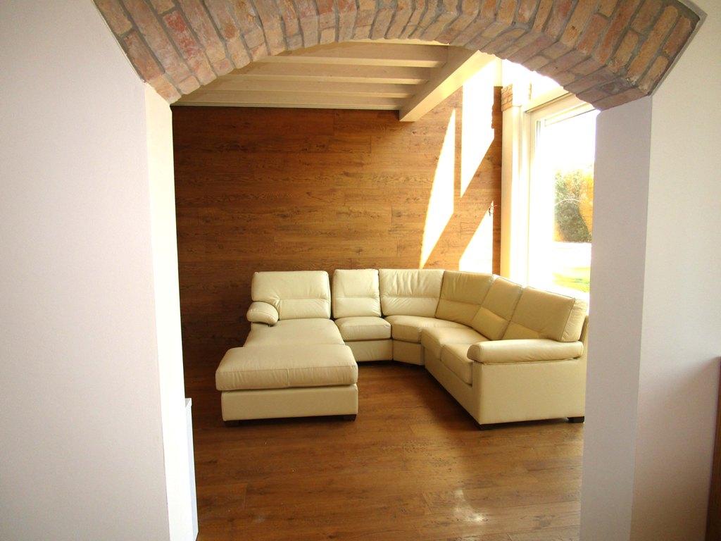 Pavimenti Rustici In Legno : Pavimenti in legno