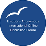 Emotions Anonymous International Online