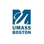 UMASSB0STON_ID_blue_500x500px2.jpg