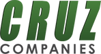 Cruz Companies logo (RGB)_New (1)  (1).p