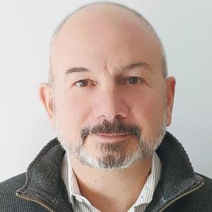 Joseph Vozzella