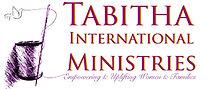 Tabitha-Logo.jpg