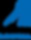 uml_vertical_logo_no_tagline_tcm18-59064