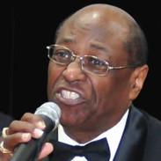 Trustee William Ellis