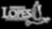 104205-ggl-logo-ks.png