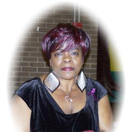Gina Haynes