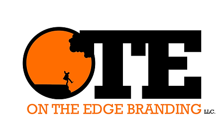 OTE Full Logo Orange Branding OnlyFinalp