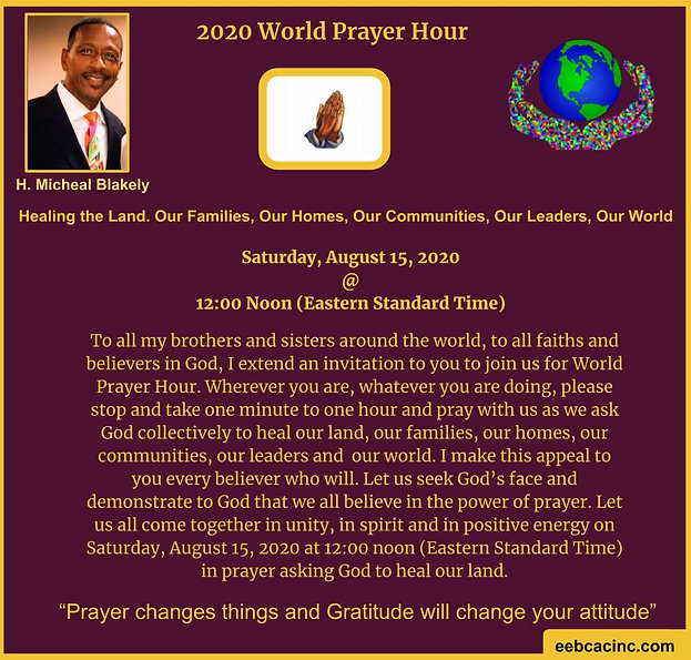 2020 World Prayer Hour Final.jpg