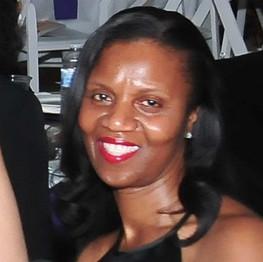 Izetta Boakarie