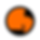 OTE Emblem ORANGE trans.png