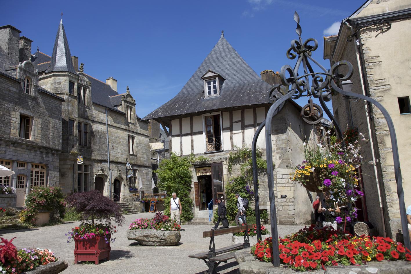 rochefort-en-terre_4540287896_o