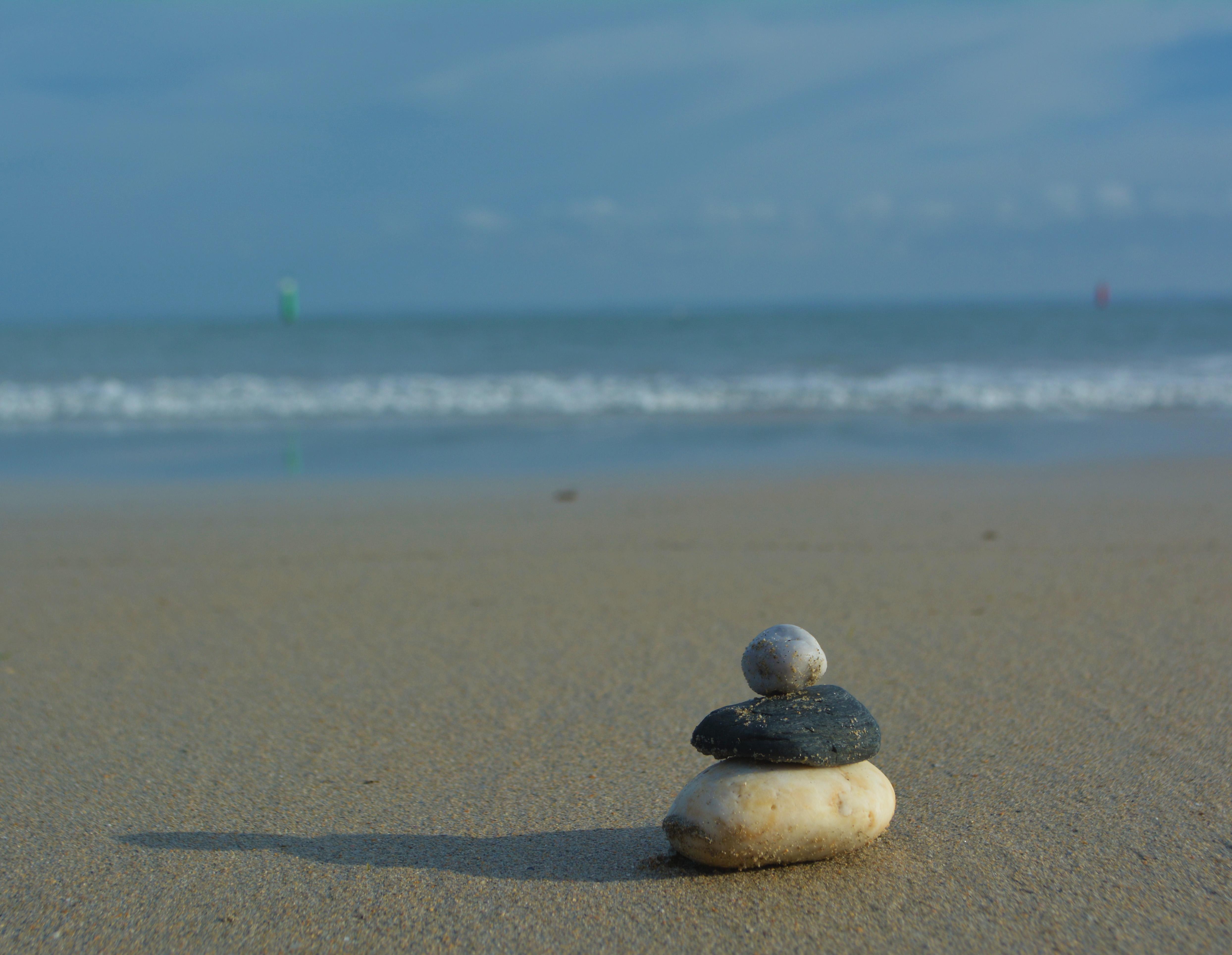 moments ressources stress burn out epuisement professionnel relaxation méditation bretagne morbihan