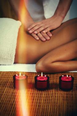 massage moments ressources au bout du ch