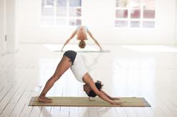 yoga moments ressources domaine de kérizel ambon morbihan b