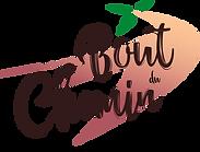 Logotype - Au bout du chemin - CMJN_FINA