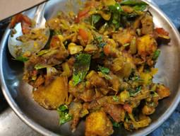 curry cours cuisine ayurvedique vannes m