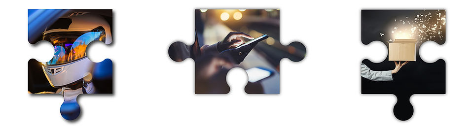 AllPuzzlePieces2.jpg