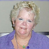 Mary-Ridgway-purple-2_edited.jpg