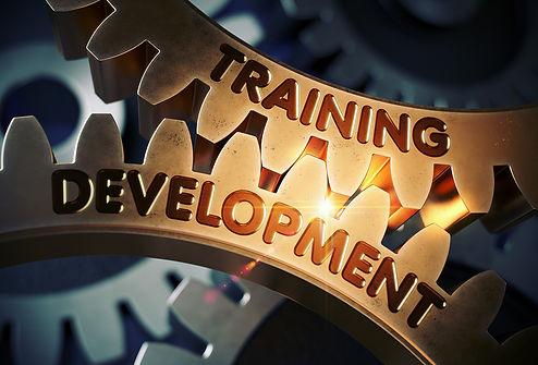 TrainingImage.jpg