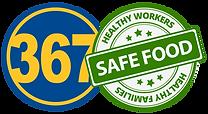 Safe367.png