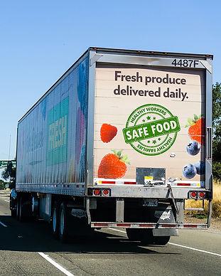 Truck copy.jpg