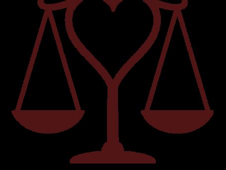 Time for a Probation Victim Services Representative