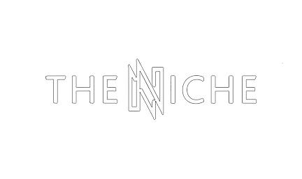 The-Niche1.png