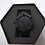 Thumbnail: Star Wars Vader Watch 38-20sw by Nixon as new in box never worn