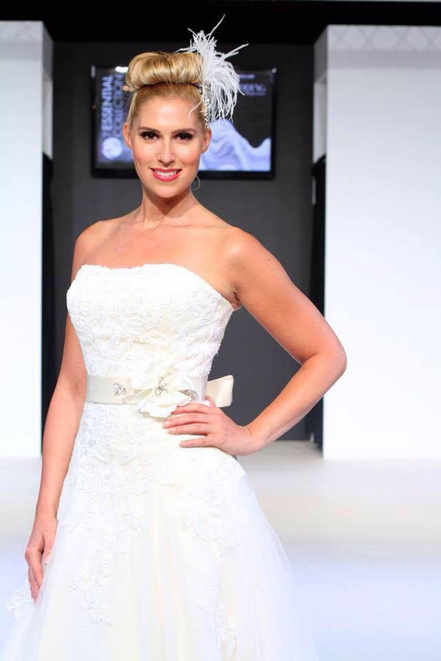 Essential collection Bridal Show