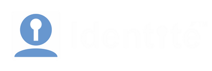 Identite_logo_inverse.png