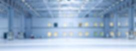 invoice factoring, accounts receivable factoring, factoring company, factoring freight, factoring companies, invoice factoring, trucking credit, trucking finance, invoice factoring